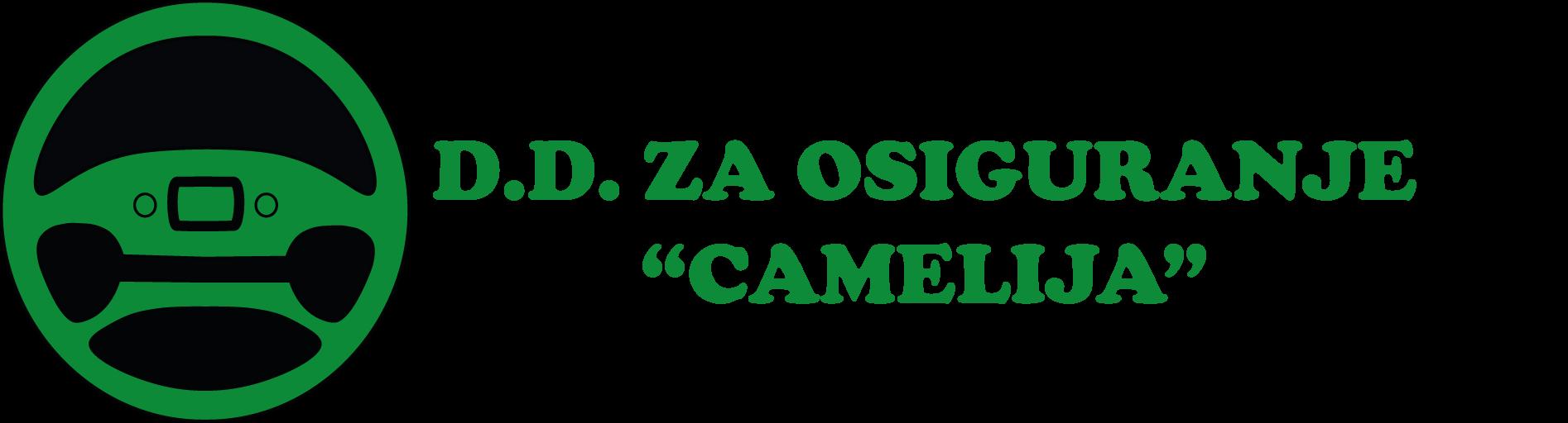 Camelija Osiguranje